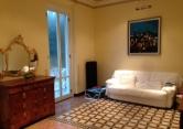 Appartamento in vendita a Recco, 3 locali, zona Località: Recco - Centro, prezzo € 550.000 | Cambio Casa.it