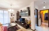 Appartamento in vendita a Saonara, 5 locali, zona Zona: Villatora, prezzo € 130.000 | CambioCasa.it