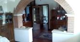 Villa in vendita a Villanova di Camposampiero, 7 locali, zona Località: Villanova di Camposampiero, prezzo € 240.000 | CambioCasa.it
