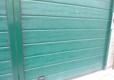 Box / Garage in vendita a Padova, 9999 locali, zona Località: Centro Storico, prezzo € 100.000 | Cambio Casa.it