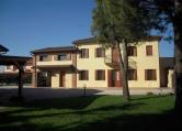 Rustico / Casale in vendita a Vigodarzere, 10 locali, zona Zona: Tavo e Terraglione, prezzo € 560.000   CambioCasa.it
