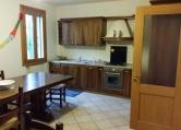 Villa in vendita a Santa Margherita d'Adige, 5 locali, zona Località: Santa Margherita d'Adige, prezzo € 280.000 | CambioCasa.it