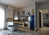 Appartamento in affitto a Abano Terme, 4 locali, zona Località: Abano Terme - Centro, prezzo € 600   Cambio Casa.it