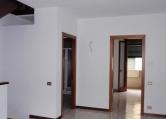 Villa a Schiera in vendita a Casalserugo, 5 locali, Trattative riservate | Cambio Casa.it
