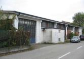 Capannone in vendita a Fiesse, 9999 locali, prezzo € 190.000 | Cambio Casa.it