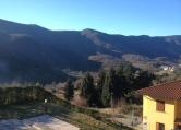 Appartamento in vendita a Vallio Terme, 3 locali, prezzo € 145.000 | CambioCasa.it