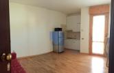 Appartamento in affitto a Preganziol, 2 locali, zona Zona: Frescada, prezzo € 450 | CambioCasa.it