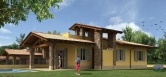 Villa in vendita a Ponderano, 6 locali, Trattative riservate | Cambio Casa.it