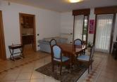 Appartamento in affitto a Noventa Padovana, 3 locali, zona Località: Noventa Padovana - Centro, prezzo € 700 | CambioCasa.it