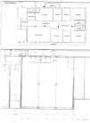 Appartamento in vendita a Pianiga, 5 locali, prezzo € 250.000 | Cambio Casa.it