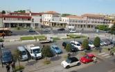 Ufficio / Studio in affitto a Stra, 9999 locali, zona Località: Stra - Centro, prezzo € 630 | CambioCasa.it