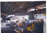 Capannone in vendita a Selvazzano Dentro, 9999 locali, zona Zona: Caselle, prezzo € 380.000 | Cambio Casa.it