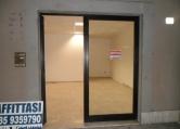 Negozio / Locale in affitto a Silvi, 1 locali, zona Località: Silvi - Centro, prezzo € 650 | CambioCasa.it