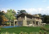 Terreno Edificabile Residenziale in vendita a Vigodarzere, 9999 locali, zona Località: Vigodarzere, prezzo € 200.000 | CambioCasa.it