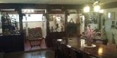 Villa in vendita a Solaro, 5 locali, prezzo € 500.000 | CambioCasa.it