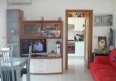 Attico / Mansarda in vendita a Montesilvano, 3 locali, zona Località: Montesilvano, prezzo € 110.000 | CambioCasa.it