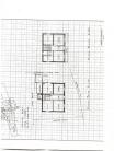 Villa in vendita a Campodarsego, 5 locali, zona Zona: Reschigliano, prezzo € 175.000 | Cambio Casa.it