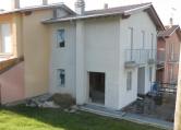 Villa a Schiera in vendita a Valdagno, 4 locali, prezzo € 145.000   CambioCasa.it