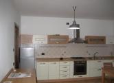 Appartamento in affitto a Abano Terme, 2 locali, zona Località: Abano Terme - Centro, prezzo € 530 | CambioCasa.it
