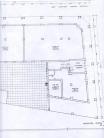 Negozio / Locale in affitto a Stra, 1 locali, zona Località: Stra - Centro, prezzo € 450 | Cambio Casa.it