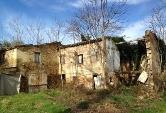 Rustico / Casale in vendita a Saludecio, 5 locali, zona Zona: Meleto, prezzo € 180.000 | Cambio Casa.it