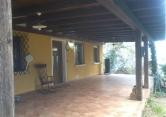Villa in vendita a Mossano, 3 locali, zona Zona: San Giovanni, prezzo € 130.000 | Cambio Casa.it