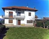 Villa Bifamiliare in vendita a Verrone, 7 locali, zona Località: Verrone, prezzo € 178.000 | Cambio Casa.it