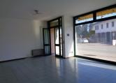 Negozio / Locale in vendita a Fossò, 9999 locali, zona Località: Fossò - Centro, prezzo € 80.000 | Cambio Casa.it