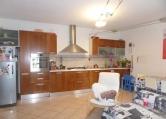 Appartamento in vendita a Pianiga, 3 locali, zona Zona: Mellaredo, prezzo € 135.000 | CambioCasa.it