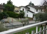 Appartamento in affitto a Torri di Quartesolo, 2 locali, zona Località: Torri di Quartesolo - Centro, prezzo € 400 | CambioCasa.it