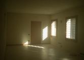 Ufficio / Studio in affitto a Vo, 2 locali, zona Località: Vò Vecchio, prezzo € 450 | Cambio Casa.it