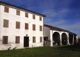 Rustico / Casale in vendita a Riese Pio X, 6 locali, zona Zona: Poggiana, prezzo € 130.000 | Cambio Casa.it