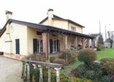 Villa in vendita a Cadoneghe, 7 locali, zona Zona: Bagnoli, prezzo € 495.000 | Cambio Casa.it
