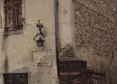 Rustico / Casale in vendita a Castello di Godego, 6 locali, prezzo € 155.000 | Cambio Casa.it