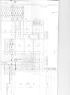Ufficio / Studio in vendita a Ponte San Nicolò, 9999 locali, zona Zona: Roncaglia, prezzo € 295.000 | Cambio Casa.it