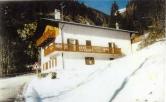 Appartamento in vendita a San Tomaso Agordino, 3 locali, prezzo € 170.000 | Cambio Casa.it