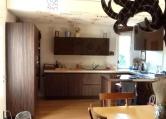 Villa in vendita a Dolo, 4 locali, zona Località: Dolo, prezzo € 285.000 | Cambio Casa.it