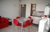 Appartamento in affitto a Barbarano Vicentino, 2 locali, zona Zona: Ponte Barbarano, prezzo € 400 | Cambio Casa.it