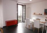 Appartamento in affitto a Pescara, 4 locali, zona Zona: Porta Nuova, prezzo € 600 | CambioCasa.it