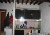 Appartamento in vendita a Parma, 2 locali, zona Zona: Centro storico, prezzo € 59.000 | CambioCasa.it