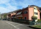 Appartamento in vendita a Badia Calavena, 3 locali, zona Località: Badia Calavena, prezzo € 120.000 | CambioCasa.it