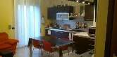 Appartamento in vendita a Rovolon, 3 locali, zona Zona: Bastia, prezzo € 118.000 | Cambio Casa.it