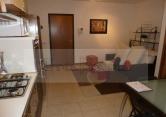 Appartamento in affitto a Noventa Padovana, 3 locali, zona Località: Noventana, prezzo € 520 | Cambio Casa.it