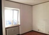 Appartamento in vendita a Gaglianico, 3 locali, zona Località: Gaglianico - Centro, prezzo € 50.000 | CambioCasa.it