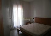 Appartamento in vendita a Rosolina, 3 locali, zona Località: Rosolina - Centro, prezzo € 128.000 | Cambio Casa.it