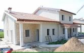 Villa a Schiera in vendita a Soave, 6 locali, Trattative riservate | Cambio Casa.it