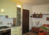 Appartamento in vendita a Piazzola sul Brenta, 2 locali, zona Località: Tremignon, prezzo € 63.000 | CambioCasa.it