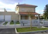 Appartamento in vendita a Masi, 4 locali, zona Località: Masi - Centro, prezzo € 127.000   Cambio Casa.it