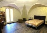 Villa in vendita a Racale, 7 locali, zona Località: Racale, prezzo € 98.000 | Cambio Casa.it