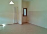 Appartamento in affitto a Santa Margherita d'Adige, 1 locali, zona Località: Santa Margherita d'Adige - Centro, prezzo € 420 | Cambio Casa.it